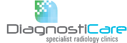 DiagnostiCare Specialist Radiology Clinic